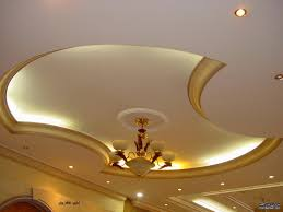 gypsum ideas home design ceiling curved designs for living room 2015 home theater decor bedroom homes sharp geometric decor