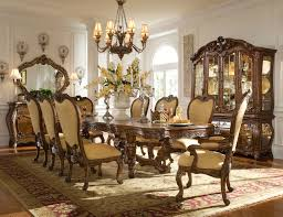 Dining Room Sets For Stylish Furniture Easy The Eye Formal Dining Room Furniture Sets