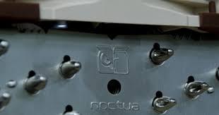 Настоящее австрийское качество. Обзор процессорных <b>кулеров</b> ...