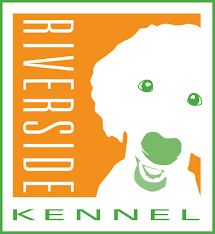 riverside kennel receptionist for dog boarding facility computer job requires greeting customers and dogs getting detailed information into computer answering the phone cleaning lobby dealing people
