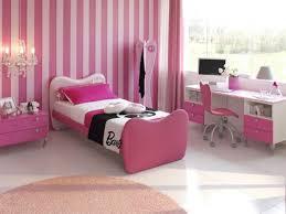 image of girls bedroom furniture ikea bedroom furniture ikea bedrooms bedroom