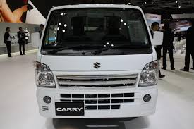 new car launches march 2015Maruti to launch 3 new models before March 2015