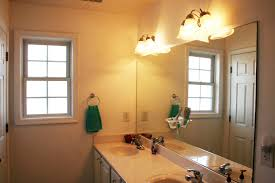 bathroom vanity lighting fixtures home ideas style bathroom light vanity lighting modernfarmhousebathroommakeover makeover to country style bathroom lighting placement