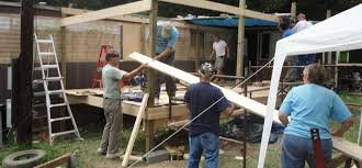 Image result for images for a carpenter working on a house