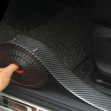 <b>car door protector strip</b>