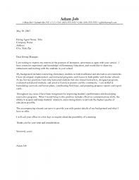 english teacher cover letter resume templates pdf esl teacher cover letter sample objective statements for resume cover letter foreign language teacher template for