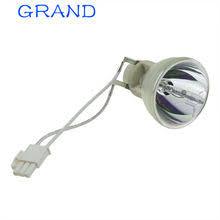 Popular Lamp <b>Projector</b> Viewsonic-Buy <b>Cheap</b> Lamp <b>Projector</b> ...