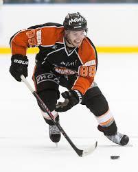 essay ice hockey john carruthers mustangs ice hockey essay 2015 4 jpg