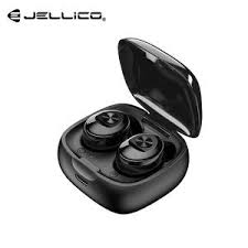 Buy bluetooth <b>j18</b> online, with free global delivery on AliExpress ...