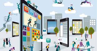 10 Enterprise Networks to Improve Company Communication