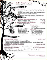 creative resume examples event planning template examples of creative graphic design resumes infographics