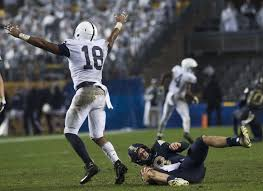 PREDICTIONS: Will Penn State football win its 100th meeting ...