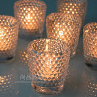 Wholesale <b>European Glass Candle Holders</b> for Resale - Group Buy ...