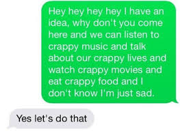 Texts that only best friends could send (25 Photos) : theCHIVE ...