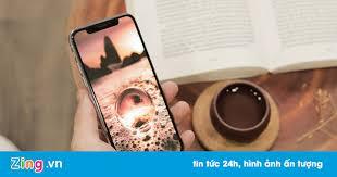 Cách chọn mua iPhone 7 Plus, 8 Plus và iPhone X cũ chơi Tết ... - site:zing.vn iPhone X,Cách chọn mua iPhone 7 Plus, 8 Plus và iPhone X cũ chơi Tết ...,Cach-chon-mua-iPhone-7-Plus-8-Plus-va-iPhone-X-cu-choi-Tet-...-54f1a71265b0693c51e24b4d38b332478a813e22,Cách chọn mua iPhone 7 Plus, 8 Plus và iPhone X cũ chơi Tết ...