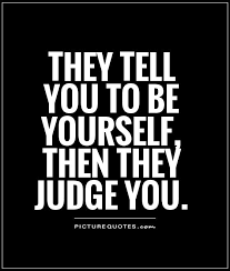 Be Yourself Quotes | Be Yourself Sayings | Be Yourself Picture ...