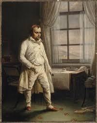 「1815 napoleon elba island」の画像検索結果
