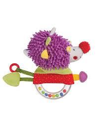 Погремушка <b>Happy Baby</b> 4745731 в интернет-магазине ...