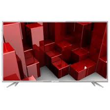 "ЖК-<b>телевизор Shivaki</b> 49"" <b>STV</b>-<b>49LED16</b> в интернет-магазине ..."