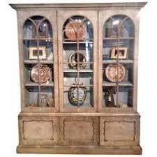 1850 mahogany slant front bookcase 19th century english bookcase in mahogany exceptional french empire style armoire antique english mahogany armoire furniture