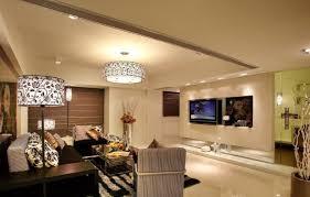 glamorous ideas for living room lighting bedroom floor lamps hd images bedroom floor lamps design