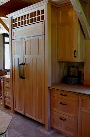 Douglas Fir Kitchen Cabinets Cabinet Douglas Fir Kitchen Cabinet With Picture Douglas Fir