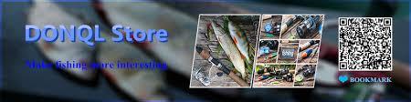 Super Deal #8e03 - <b>DONQL</b> 10/20/<b>50pcs</b> Fishing Connector Swivels ...