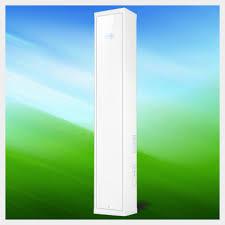 Облучатель-рециркулятор воздуха УФ-бактерицидный «Сибэст ...