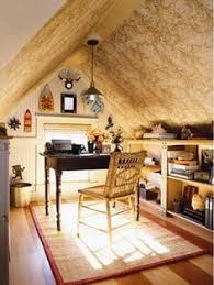design ideas attic home office beautiful home office design ideas attic