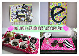 diy room decor organization ideas for spring recycling shoe box lids master bedroom design ideas bright ideas deck