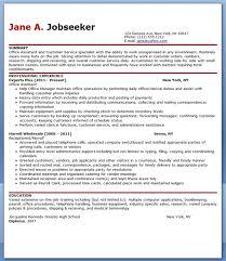 office assistant resume sample pdf resume downloads resume downloads office assistant resume sample pdf sample kitchen helper resume