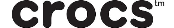 15% Off Crocs Coupons, Promo Codes & Deals 2021 - Savings.com