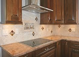 kitchen backsplash rs shirry dolgin contemporary