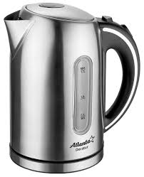 <b>Чайник Atlanta ATH</b>-<b>2425</b> — купить по выгодной цене на Яндекс ...