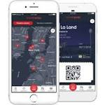 MoviePass App Tracks your Location Before and After Movies