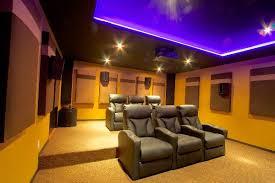 led lighting design for living room ideas inspiration interior house led lighting design for living home interior lighting 1