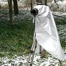 Серебряная камера футляры, сумки и <b>чехлы</b> для Canon   eBay