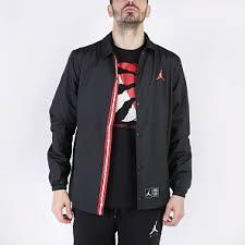 Купить <b>куртки</b>, пуховики <b>Jordan</b> (Джордан) по цене от 3500 ...