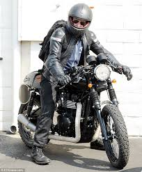 Resultado de imagen para motorbiker exercises