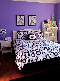 Silver Bedroom Accessories Black Pink And Silver Bedroom Ideas Best Bedroom Ideas 2017