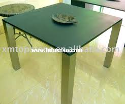 bedroomappealing granite top table saw wood community the and chairs small dining tables uk bedroomglamorous granite top dining table unitebuys