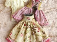 252 Best dolls <b>clothes</b>, Blythe outfit images in 2018 | Doll <b>clothes</b> ...