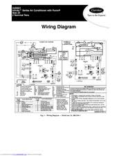 carrier infinity system wiring diagram carrier wiring diagrams carrier the wiring diagram on carrier infinity system wiring diagram