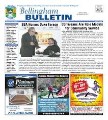 bellingham bulletin by bellingham bulletin issuu