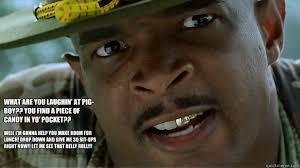 Major Payne memes | quickmeme via Relatably.com