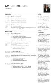 server  bartender resume samples   visualcv resume samples databaseserver bartender resume samples