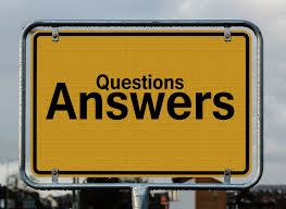 5 common lance writing questions answered the writer s job board lance writing questions