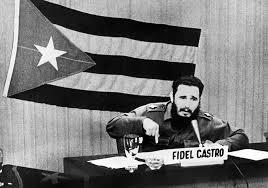 Image result for fidel castro speech