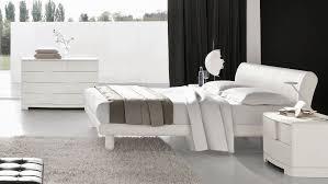 faro modern bedroom set
