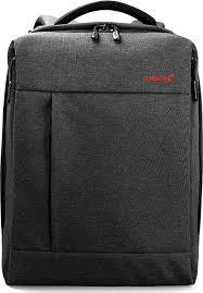 Городской <b>рюкзак Tigernu T-B3269</b> Черный 14, цена 3 730 руб ...